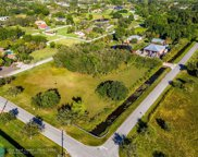 17640 SW 65 Ct, Southwest Ranches image