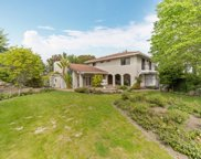 14257 Stanford Ct, Los Altos Hills image