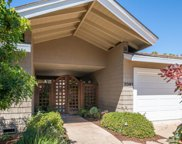 7061 Valley Greens Cir, Carmel image