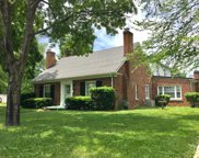 305 Hillsboro Avenue, Lexington image