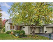 1355 Waterford Drive, Golden Valley image