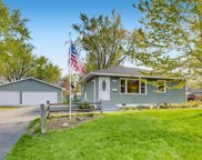 3798 73rd Street E, Inver Grove Heights image
