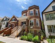 3428 N Damen Avenue, Chicago image