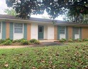 55 15th St, Apalachicola image