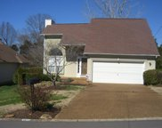 3757 Waterford Way, Antioch image