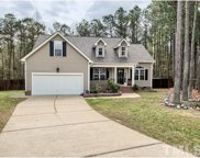 95 Spicetree Court, Youngsville image