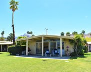 46175 Highway 74 Unit 9, Palm Desert image