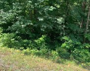LT28 Ivy Meadow Lane, Blairsville image