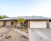 1509 W Villa Maria Drive, Phoenix image