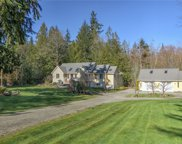 25205 Waghorn Rd NW, Poulsbo image