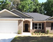 2409 Cadney Court, Tallahassee image