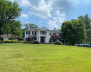 9700 Fox Hollow  Drive, Indian Hill image