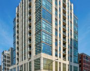 150 West Superior Street Unit 801, Chicago image