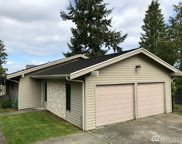 29801 3rd Ave SW, Federal Way image