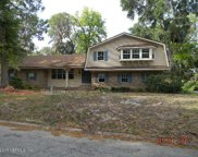 11338 HARBOUR WOODS RD South, Jacksonville image