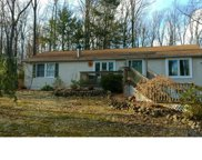 445 Camp Rock Hill Road, Quakertown image