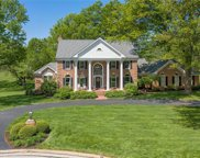 12808 Brighton Woods  Drive, Town and Country image