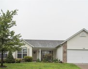 708 Timber Oaks, Wentzville image