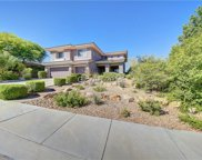 41 CONTRA COSTA Place, Henderson image