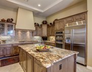 1684 E Elysian Pass, San Tan Valley image