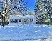 21710 COLLINGHAM, Farmington Hills image