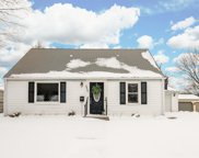 2527 Woodmont Drive, South Bend image