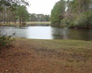 1798 SPINNAKER DR.LOT142, North Myrtle Beach image