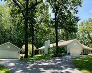 306 Sagamore Trail, Lowell image