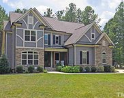 1040 White Fir Drive, Wake Forest image