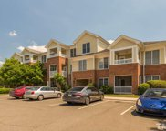 835 Waterford Lake Drive Unit #835, Cary image