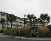 111 Seaside Inn Unit 111, Pawleys Island image