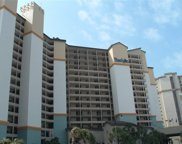4800 S Ocean Blvd Unit 911, North Myrtle Beach image