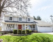 15336 Coventry Woods, Chesterfield image