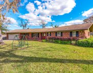 1007 HAYNES CT, Green Cove Springs image