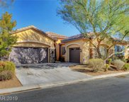 9112 SAGE THICKET Avenue, Las Vegas image