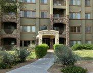 5350 E Deer Valley Drive E Unit #2237, Phoenix image