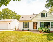 1434 County Road E  W, Arden Hills image