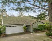 365 Georgetown Ave, San Mateo image