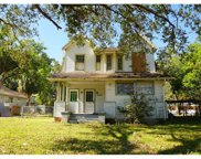1530 Evans AVE, Fort Myers image
