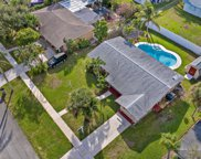 2651 Havenwood Road, West Palm Beach image