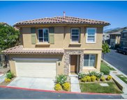 26052 STAG HOLLOW Court, Newhall image