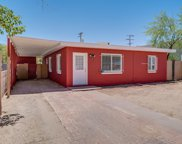 2208 E Winsett, Tucson image