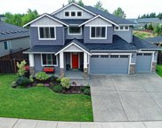 20018 195th Ave E, Orting image