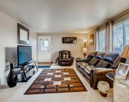 7905 Lowell Boulevard Unit A, Westminster image