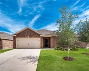 4109 Perch Drive, Forney image