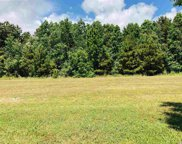 Lot 524 Middleton View Dr., Myrtle Beach image