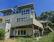 106 E Moorman Road, Michigan City image