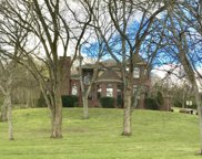 1743 Old Natchez Trace, Franklin image