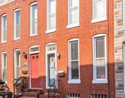410 CLEMENT STREET E, Baltimore image