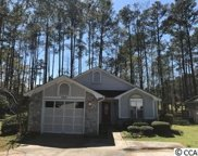 926 Knoll Drive, Little River image